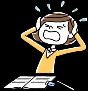The Art of Stress Management - KCETB PD Portal